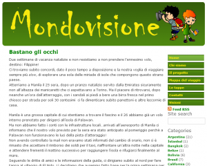 screenshot_blog_vecchio